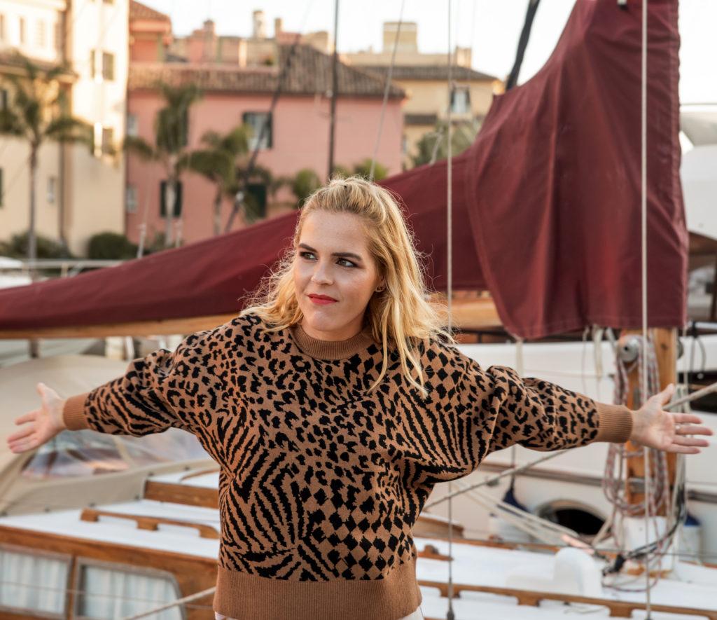 Laura Fotografo de Bodas en Algeciras, Sotogrande, Campo de Gibraltar y Alrededores