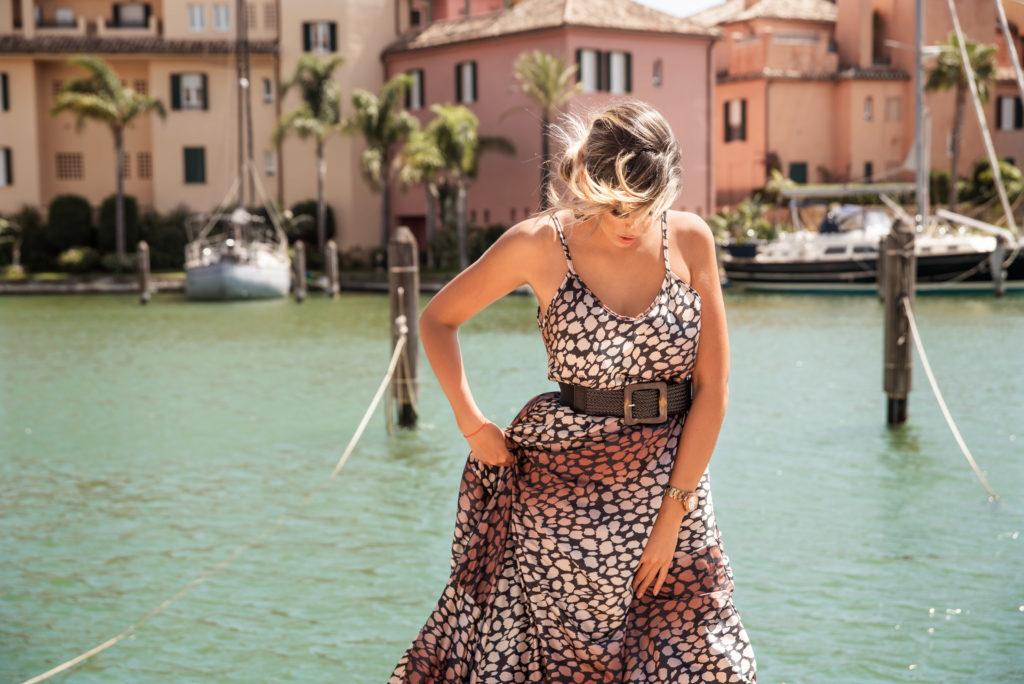 Fotografo de Moda en Algeciras, Sotogrande y Campo de Gibraltar