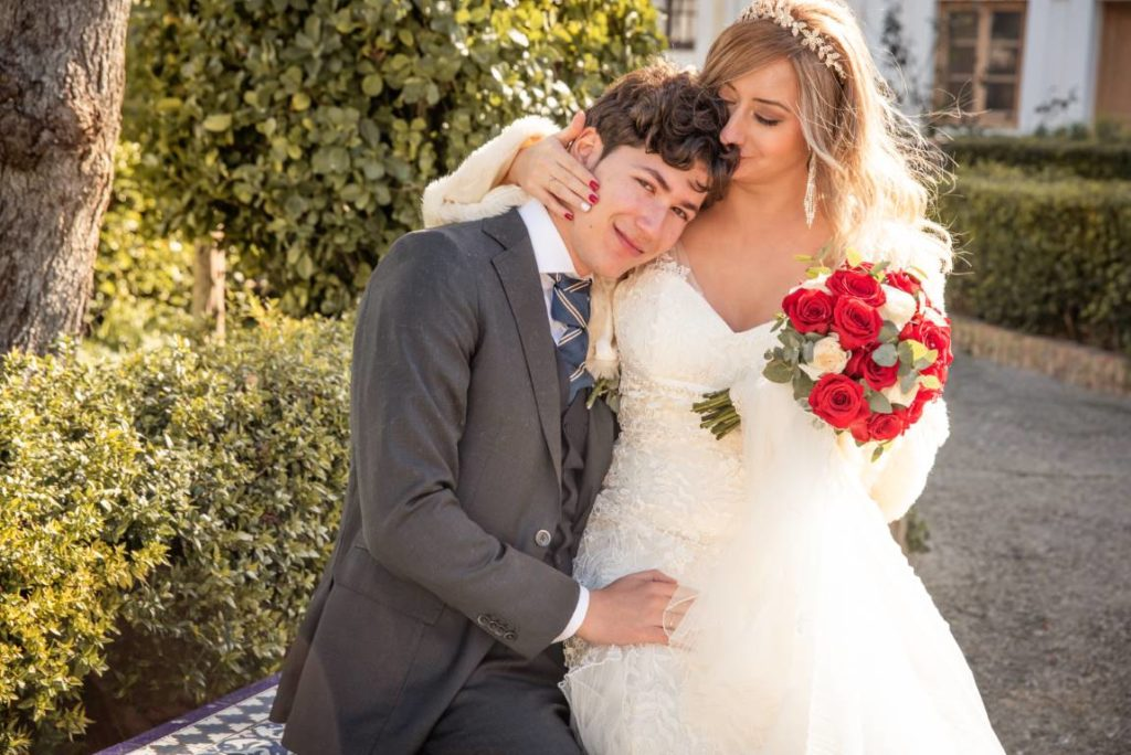 Boda Alfonso y Tina, Diciembre 2019 para web 20 (Mediano)