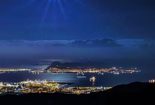 estudio de fotografia en Algeciras 2
