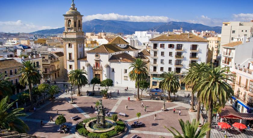 estudio de fotografia en Algeciras