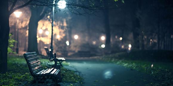 equipo para fotografia nocturna