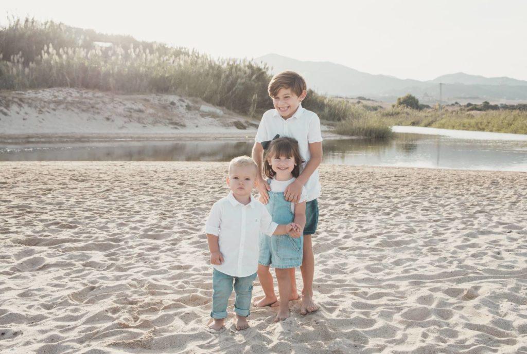 Sesiones Fotográficas de Verano con Lovemoments Photography en Algeciras, Campo de Gibraltar, Sotogrande, Tarifa y mucho mas