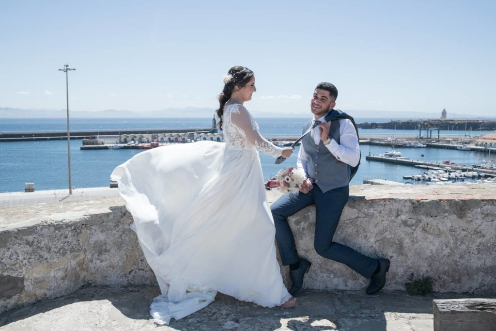 Boda Mari Carmen y Juan Miguel en Tarifa. Por Lovemomentsphotography fotografo de bodas y moda en sotogrande y campo de gibraltar